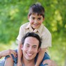 Dallas Child Custody Dallas Lawyer